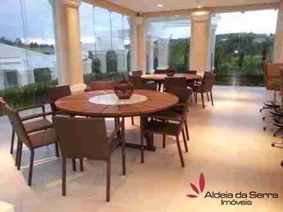 /admin/imoveis/fotos/oferta_ref_0188_09[1].jpg Aldeia da Serra Imoveis